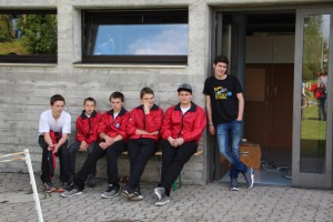 Waldkirch+Ausflug 16 (163) [1280x768]